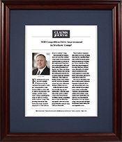 Claims-Journal-Frame-Option-2
