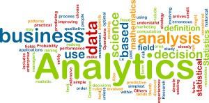 Analytics_Background_Concept_7180931
