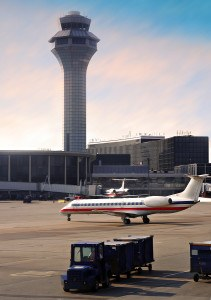 Airport_Control_Tower_2231732