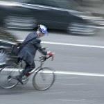 Biking_In_The_City_7107229