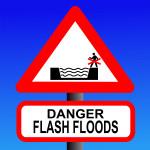 Risk_Of_Flash_Flooding_Sign_3082420