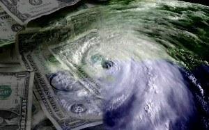The_Cost_Of_Hurricane_Katrina__2174968