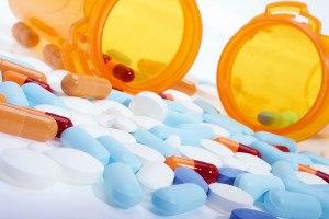 drug safety concerns