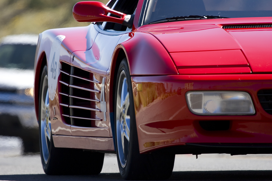 templates with derby car insurance additional elegant design ferrari pinewood