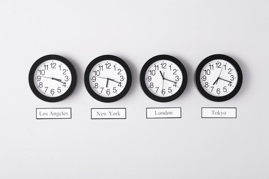 Time zone database has new home after lawsuit publicscrutiny Image collections