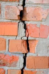 virginia earthquake damage