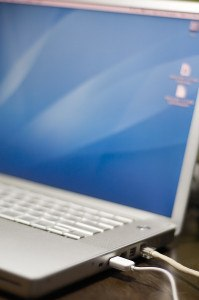 California medical group laptop stolen with patient info