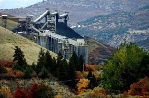 $209 million settlement in West Virginia Coal Mine Blast