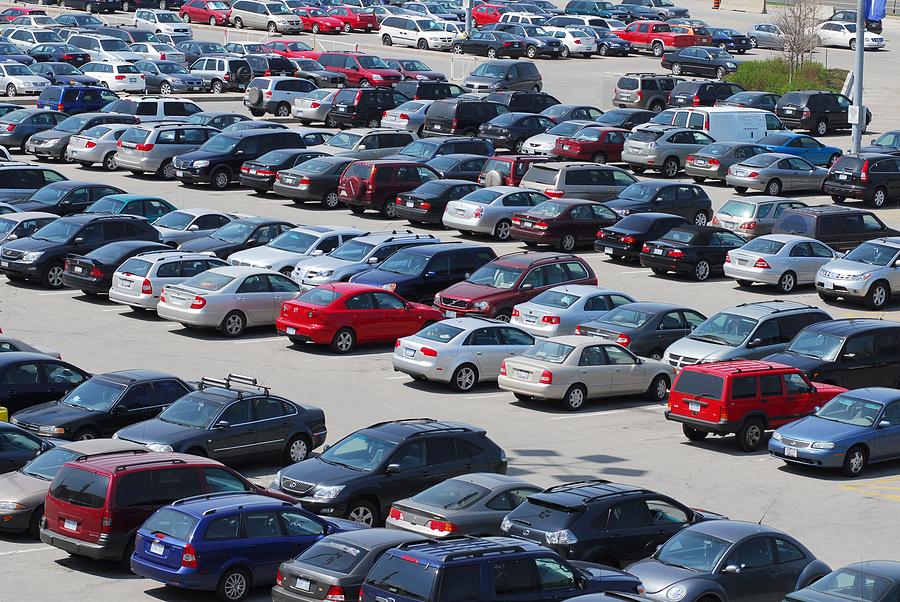 Black Friday Sale On Cars