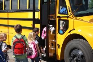 Mississippi schools' legal tabs rises with enrollment