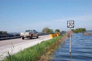 Photo credit: FEMA
