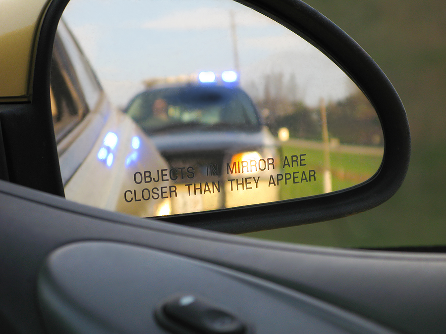 Rhode Island Driving Requirements