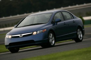Heather Peters A Honda Civic Hybrid Owner Unhy With Proposed Settlement Relating To Cl Action Lawsuit Alleging Falsely Advertised The Gas