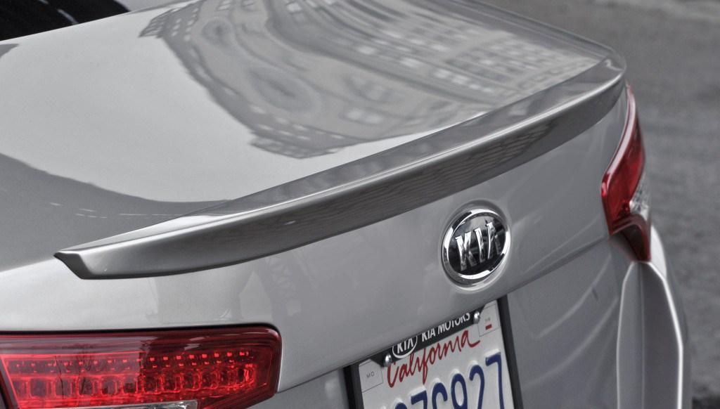 Increased Fire Risk Leads to Hyundai, Kia Recall