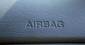 airbag probe