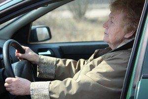 State by State Look at Driving Rules for Older Drivers