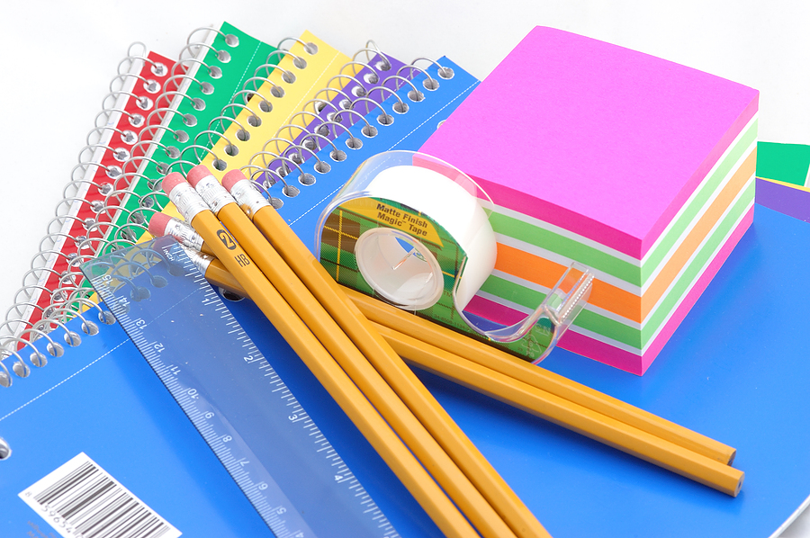 school materials - Yeder berglauf-verband com