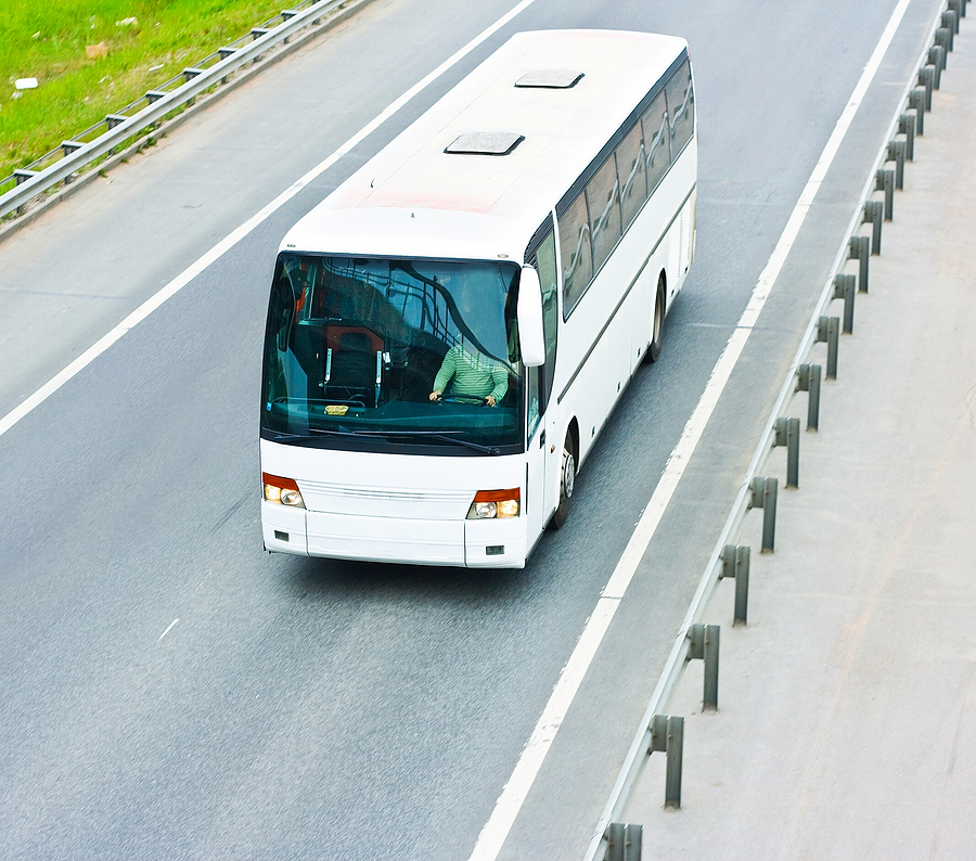d6e677c5f7e7 DOT Proposes New Design Rules for Buses to Reduce Rollover Crashes
