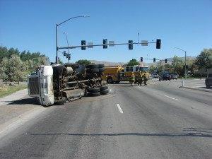 photo credit: Nevada Highway Patrol