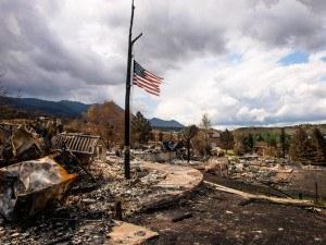 Photo: Michael Rieger/FEMA