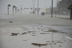 Photo:  FEMA/Tim Burkitt