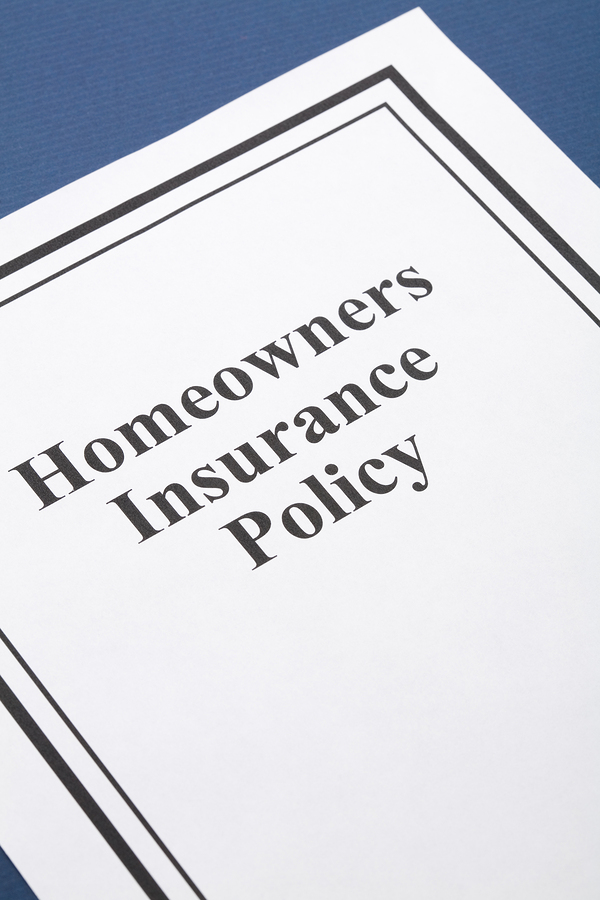Private Insurers In Line To Take 150 000 Policies From