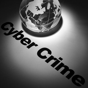 Research paper a synopsis on cyber terrorism and warfare by shreedeep    Carleton Newsroom   Carleton University