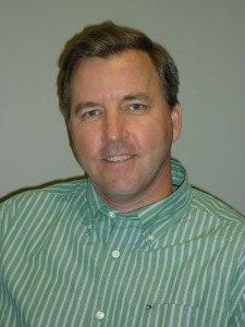 Doug McCracken, EagleEye Analytics