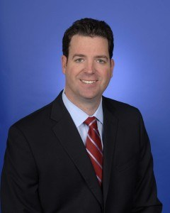 Mike Ryan MedRisk, Inc.