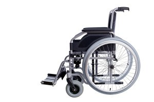 durable medical equipment fraud rising