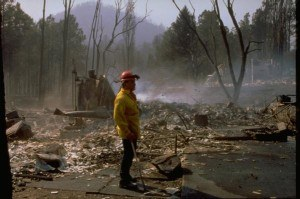 FEMA News Photo