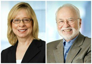 Susan Mead and Lawrence H. Mirel