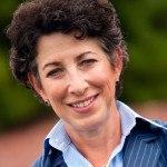 Julie Rochman, presidentCEOIBHS