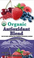 townsend farms recalled berries