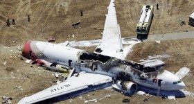 Asiana Plane Crash (AP Photo/Marcio Jose Sanchez)
