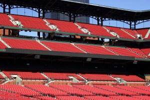 stadium safety