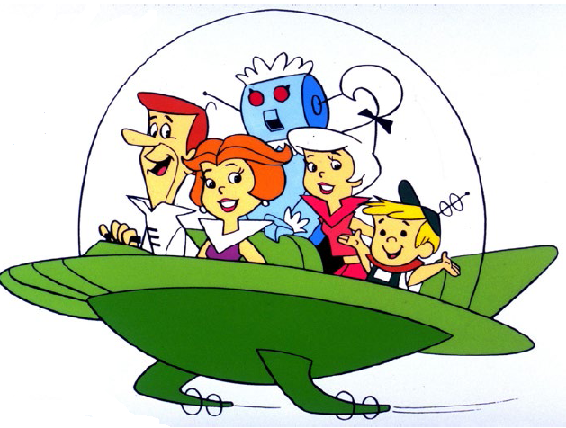 dch insurance george jetson As a result, george jetson offered to accept if the case goes to a jury trial, dch considers three outcomes possible: (1) the jury may reject george's claim and dch will not be perform an analysis of the problem facing dewey, cheatem and howe insurance summarize your findings and.
