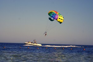 new parasailing rules