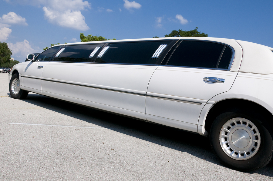 california governor signs limo safety bill, vetoes another Big Limo.htm #7