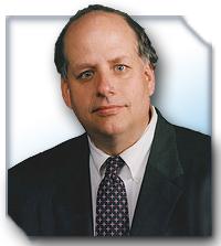 Michael Clingman