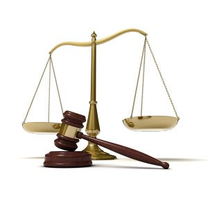 civil justice