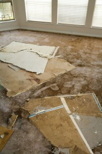 flooring_damaged