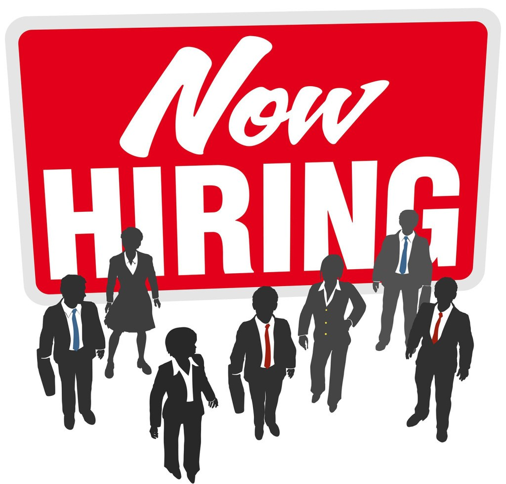 All Positions Available jobs hiring Near Me. Browse All Positions Available jobs and apply online. Search All Positions Available to find your next All Positions Available job in Near Me.