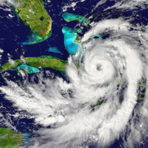 hurricane season starts