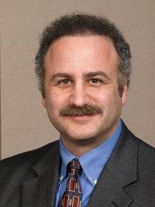 Carl Carano