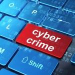 CyberCrimeKeys