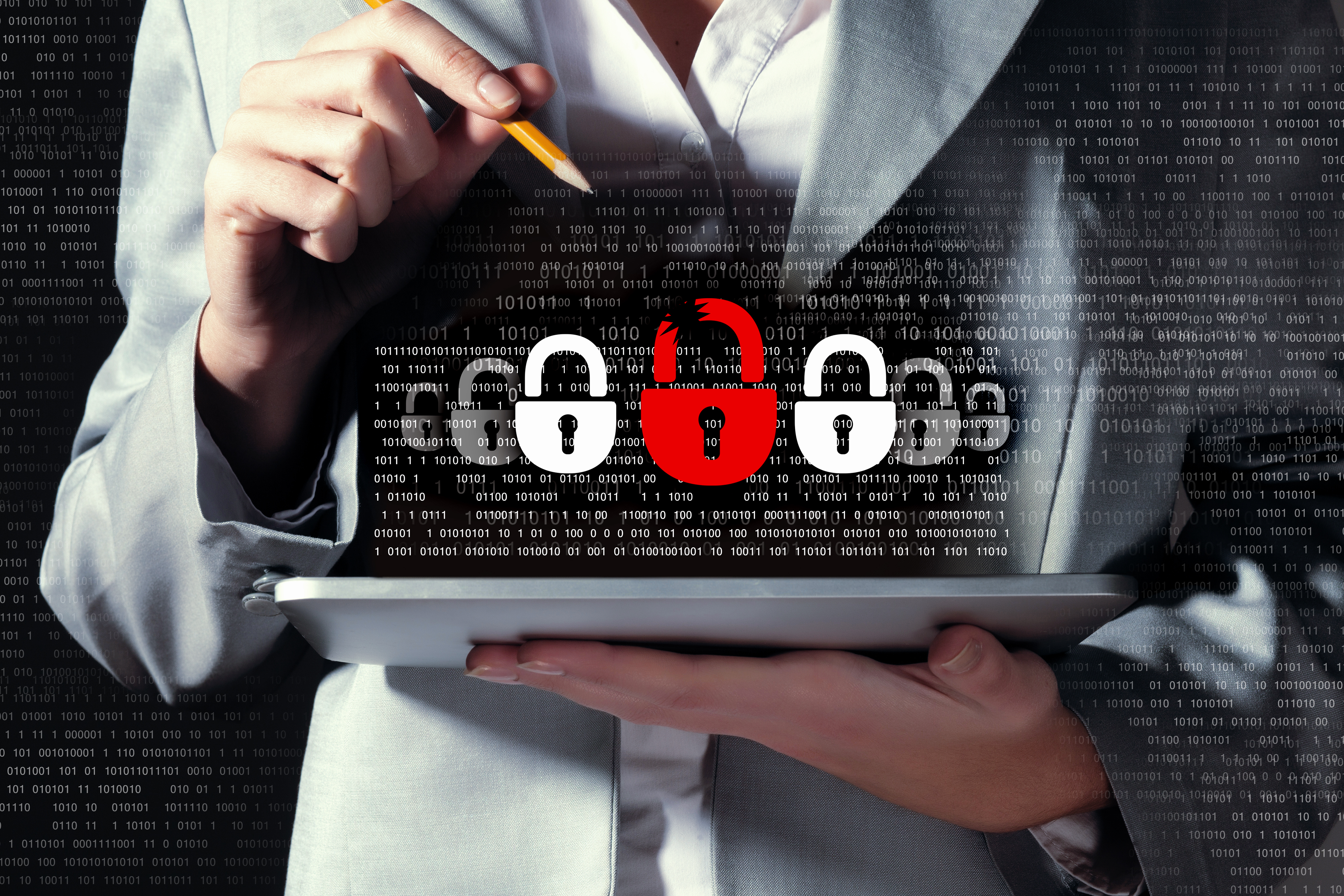 security and confidentiality We, as ngn bilgi ve i̇letişim hizmetleri ticaret aş (company), place importance to protecting the confidentiality and security of your personal data.