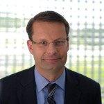 Swiss Re Corporate Solutions Daniel Vetter