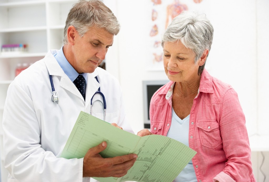 Patient Engagement Key to Improving Compliance, Return to