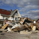 superstorm_sandy